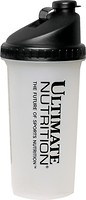 Фото Ultimate Nutrition Shaker (700 мл)