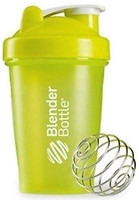 Фото BlenderBottle Classic Original (590 мл)