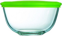 Фото Pyrex Cook&Store (179P000)