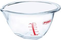Фото Pyrex Expert Bowl (185B000)