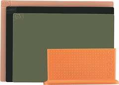 Bodum Bistro K10976-948