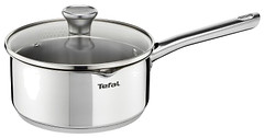 Фото Tefal Duetto (A7052375)