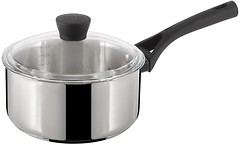 Фото Pyrex Expert Touch (ET16APX)