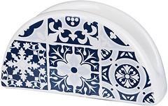 Фото Lefard Синяя мозаика (358-789)
