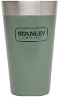 Фото Stanley Adventure Stacking 0.47 зеленая