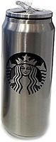 Фото Starbucks PTKL-360