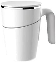Фото Xiaomi Fiu elegant cup White