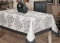 Finezza Home Pamuk 170x230 (1550157)