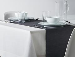 Фото IKEA Мэрит черная (102.461.91)