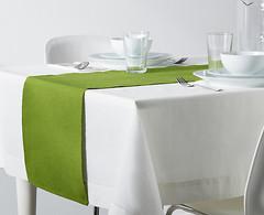 IKEA Мэрит зеленая (902.588.49)