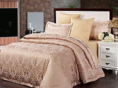 Arya Pure Series Savannah двуспальный Евро (1001843)