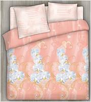 Любимый Дом Моя любовь двуспальный