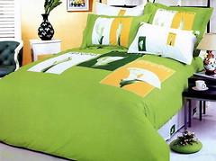 Фото Le Vele Ever Green двуспальный Евро