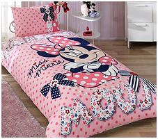 TAC Disney Minnie Mouse Dream полуторный детский