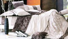 Leleka-Textile C014 двуспальный