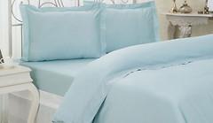 Home Sweet Home Arletta Blue двуспальный