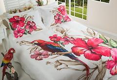 Home Sweet Home Chantale двуспальный