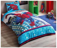 TAC Disney Spider-Man Ultimate детский