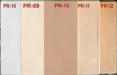 Сторінка 398. Постільна білизна в м. Тернопіль  порівняти ціни та ... efb5a50b30e46