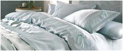 Karaca Home Tugce + покрывало пике бирюзовое (зеленое) двуспальный Евро