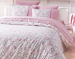 Фото First Choice de luxe dlx 09 beapriz pudra двуспальный Евро