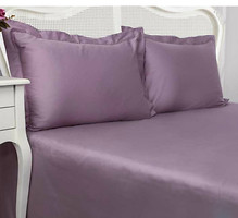 Home Sweet Home Arletta Purple двуспальный Евро