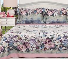 Home Sweet Home Cloud Rose двуспальный Евро