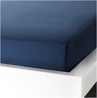 IKEA Простынь натяжная Ullvide 140x200 (903.369.51)
