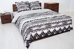 Фото Колорит К-016 Premium Кедама двуспальный