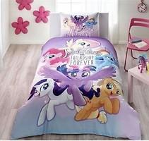 TAC Little Pony Movie детский