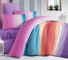 Фото Lighthouse Rainbow двуспальный Евро