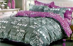 Selena Love двуспальный Евро (100157)