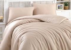 Фото Zastelli 13902 двуспальный Евро beige