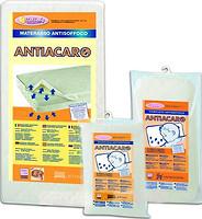 Italbaby Antiacaro 38x58