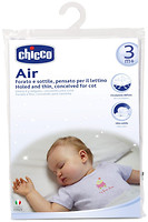 Chicco Air (07339.00)