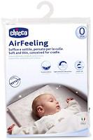 Chicco AirFeeling (07338.00)
