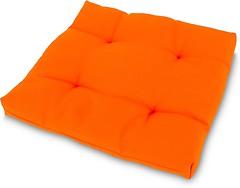 Кедр на Ливане Подушка на стул Color 40x40 (1031)