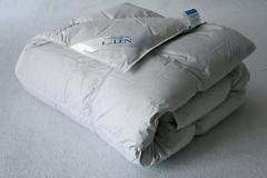 Iglen Пуховое климат-контроль теплое (зимнее) 220x240