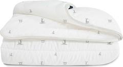 ТЕП Pure Wool 150x210