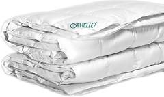 Othello Duo Giallo 155x215