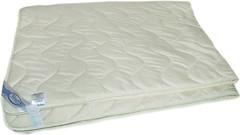 Leleka-Textile Одеяло КОМБИ К-03 летнее 200x220