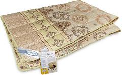 Leleka-Textile Одеяло шерстяное межсезонное 200x220