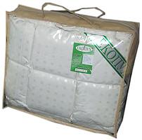 Экопух Одеяло пуховое (100% пух) 200x220