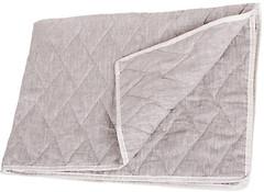 Хеппи лен Льняное летнее одеяло 200x220