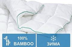 MirSon Бамбуковое зимнее 140x205
