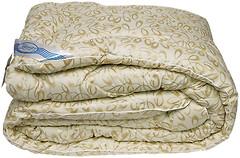 Leleka-Textile Аляска 200x220