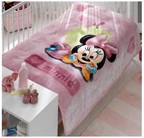 TAC Minnie 110x140