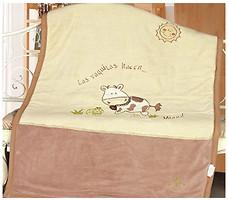 Le Vele Cow 100x150