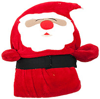 Фото Le Vele Baby Santa Claus 90x128