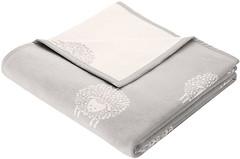 Bocasa Baby Cotton Wolkenscha 75x100 (649720)
